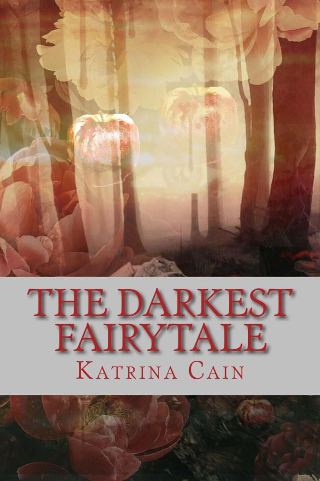 the_darkest_fairytal_cover_for_kindle
